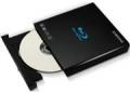 Приводы CD/DVD