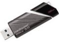 Флэш-память USB