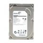 Накопитель HDD 1000GB Seagate ST1000VX000