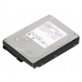 Накопитель HDD Hitachi HDS723020BLA642 2000GB HDS723020BLA642 (0F12115)