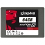 SSD Kingston SV200S3N7A/64G 64GB