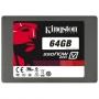 SSD Kingston SV200S3N7A/64G 64GB