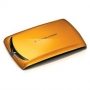 2.5 1TB Silicon Power Stream S10 Orange USB 3.0 (SP010TBPHDS10S3O)