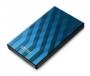 2.5 1TB Silicon Power Diamond D10 Blue USB3.0 (SP010TBPHDD10S3B)