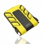 2.5 1TB A-Data Sport SH93 Yellow (ASH93-1TU-CYL)