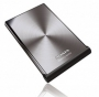 2.5 1TB A-Data Nobility NH92 Silver (ANH92-1TU-CSV)