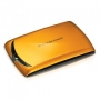 2.5 750Gb Silicon Power Stream S10 Orange USB 3.0 (SP750GBPHDS10S3O)