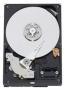 Жесткий диск WD WD7500AALX