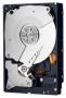 Жесткий диск WD WD1502FAEX
