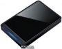 MiniStation 500GB HD-PC500U2B-RU 2.5 USB 2.0 External Black