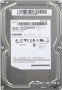 Seagate Barracuda 1TB 7200rpm 32MB HD103SJ_ST1000DM005 3.5 SATA II