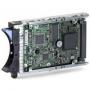 Жесткий диск IBM 73GB 15000rpm 2.5 SAS (44W2202)