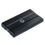 Карман для жесткого диска Enermax EB207S-B Black