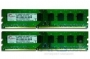 Mushkin 8GB DDR3-1333 2x4GB (996769)