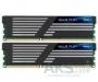 Geil 8GB DDR3-1333 2x4GB (GVP38GB1333C9DC)