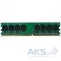 Geil 8GB DDR3-1333 1х8GB (GVP38GB1333C9SC)
