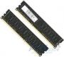 G.Skill 8GB DDR3-1333 2x4GB (F3-10600CL9D-8GBNT)