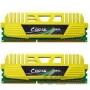 Geil 4GB DDR3-2133 2x2GB (GOC34GB2133C11DC)