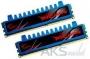 G.Skill 4GB DDR3-1600 (F3-12800CL9S-4GBRL)
