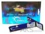 G.Skill 4GB DDR3-1333 2x2GB (F3-10600CL8D-4GBHK)