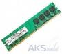 G.Skill 2GB DDR3-1333 (F3-10600CL9S-2GBNT)