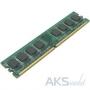 Gold Key 2GB DDR3-2000 (GKH200UD12808-2000A)
