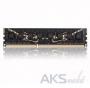 Geil 4GB DDR3-1600 (GD34GB1600C11SC)