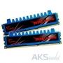 G.Skill DDR3 8Gb (F3-16000CL9D-8GBRM)