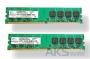 G.Skill DDR3 4GB(2x2048MB) (F3-10600CL9D-4GBNT)