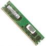 Оперативная память Samsung DDR2 2048Mb 800MHz