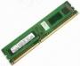 Оперативная память Samsung DDR3 1333Mhz 1024Mb (M378B2873FHS-CH9SI)