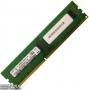 DDR3-1333 8192MB PC3-10600 (M378B1G73BH0-CH9)