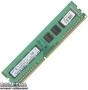 DDR3-1333 4096MB PC3-10600 (M378B5173BH0-CH9)