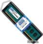 DDR3-1600 4096MB PC3-12800 (GR1600D364L11/4G)