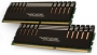 Оперативная память Patriot DIVISION 2 Viper Xtreme CL11 8Gb DDR3 - DDR3, DIMM, 8 Гб, 2x4Gb, 2133 МГц