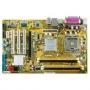 MB Asus Socket775 iG31 P5KPL ATX