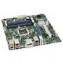 Intel DQ77MK