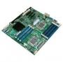Intel S5500HCVR