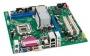 Материнская плата Intel S775 DG41TX BOX (BOXDG41TX)
