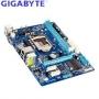 Gigabyte GA-H61M-S1