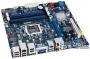 BOXDH67GDB3 (LGA1155, H67, PCI-E x16)