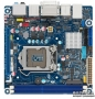 BOXDH77DF (s1155, Intel H77, PCI-Ex16)