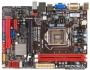 B75MU3B (s1155, Intel B75, PCI-Ex16)