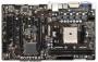 A55DEL (sFM1, AMD A55, 2x PCI-Ex16)
