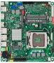 BLKDQ77KB (s1155, Intel Q77, PCI-Ex16)