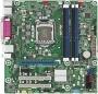 BLKDB75EN (s1155, Intel B75, PCI-Ex16)