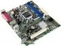BLKDH61SA (s1155, Intel H61, PCI-Ex1) OEM