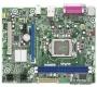 BOXDH61WWB3 (LGA1155, H61, PCI-E x16)