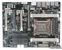 X79R-AX Deluxe Black Series (s2011, Intel X79, PCI-Ex16)
