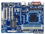 GA-M52LT-D3P 3.1 (sAM3, nForce 520LE, PCI-Ex16)